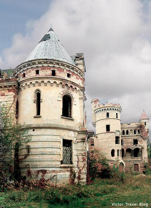 muromtsevo-russian-castle-1605-1111111