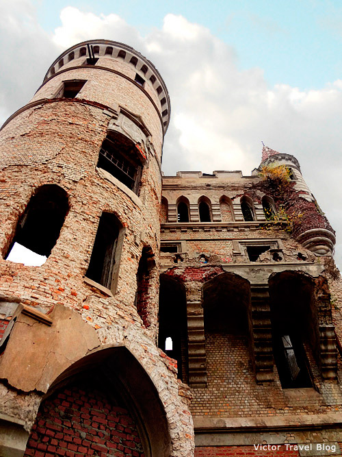 muromtsevo-russian-castle-3305-22222