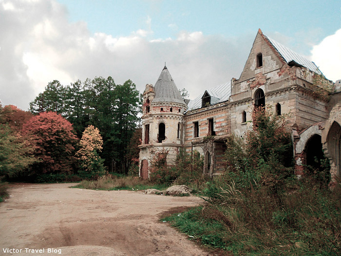 muromtsevo-russian-castle-350-1111111