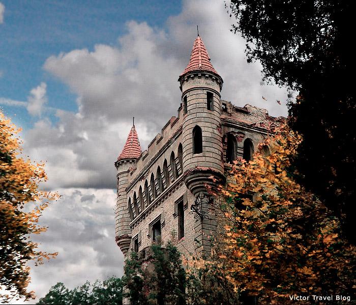 muromtsevo-russian-castle-90105-333333