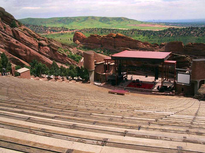 amphitheater-11