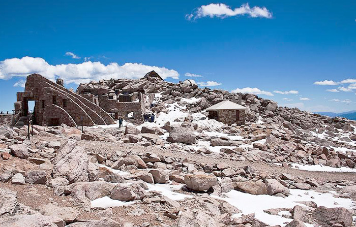 mount-evans-colorado-11
