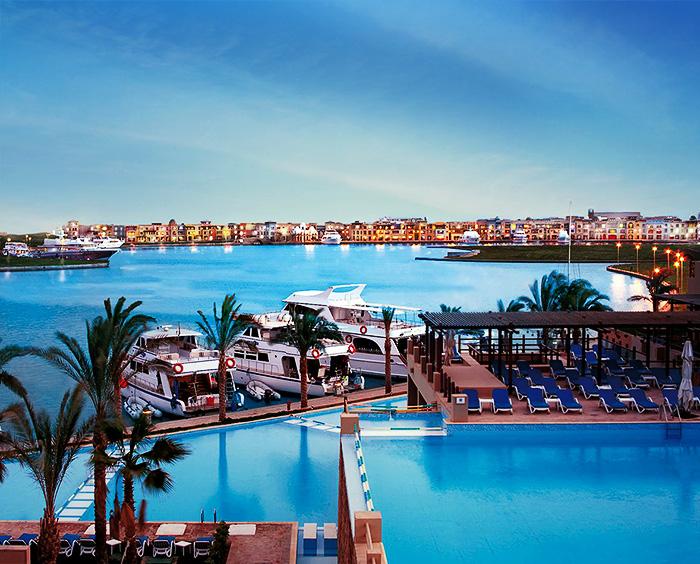 el-gouna-egypt-red-sea-resort-8