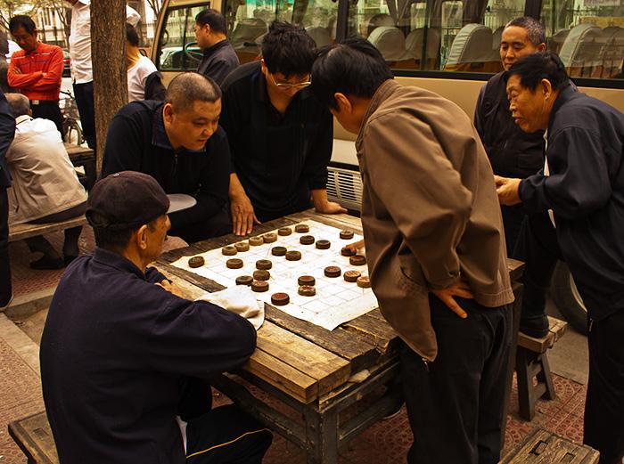 modern-chinese-beijing-capital-china-19