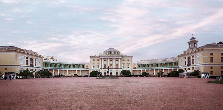 pavlovsk-palace-pavlovsk-russia-1-33333