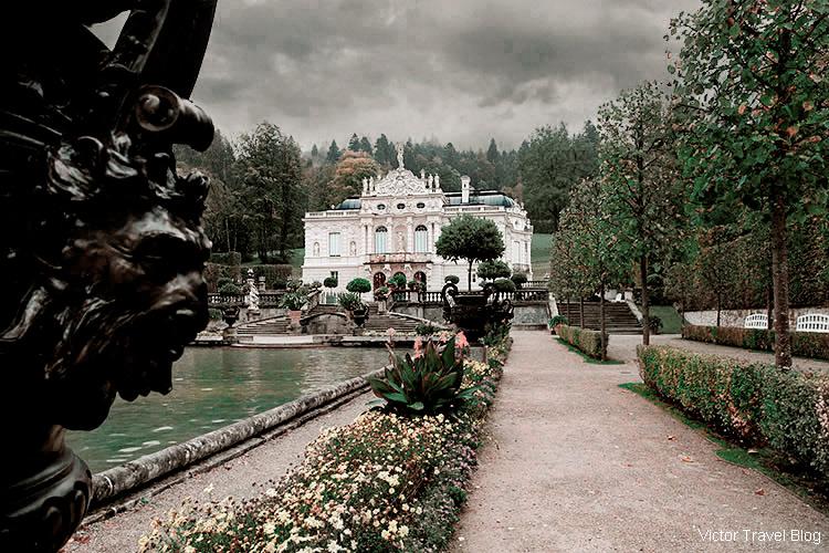 linderhof-palace-bavaria-germany-333333